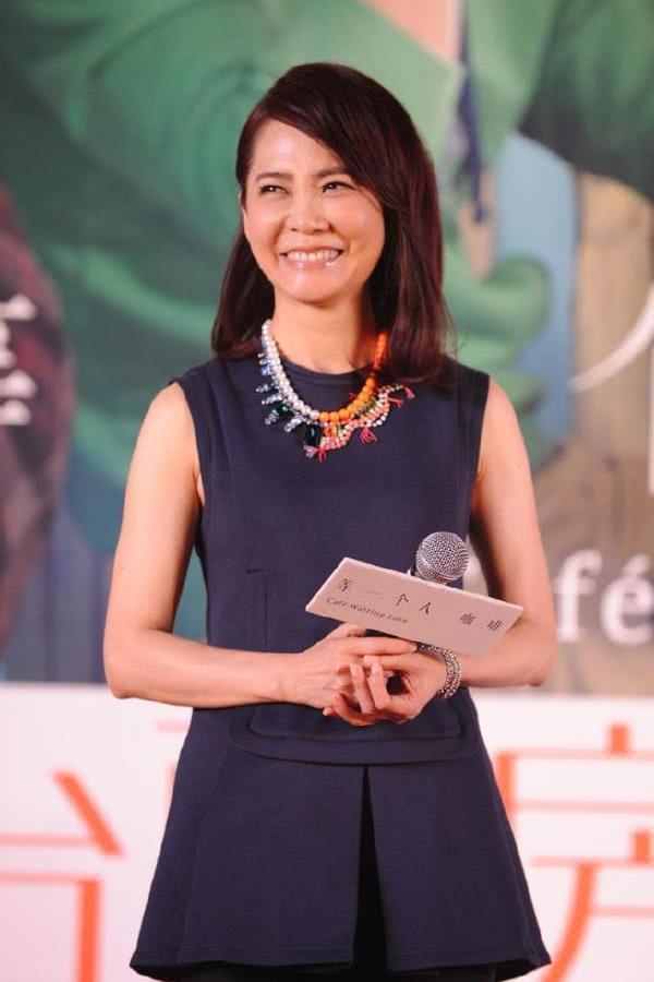 经纪人-柴智屏