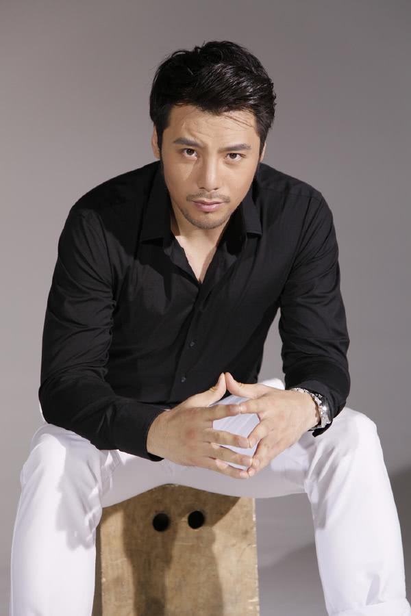 翁卡特(南思凯),内地男演员、模特、歌手