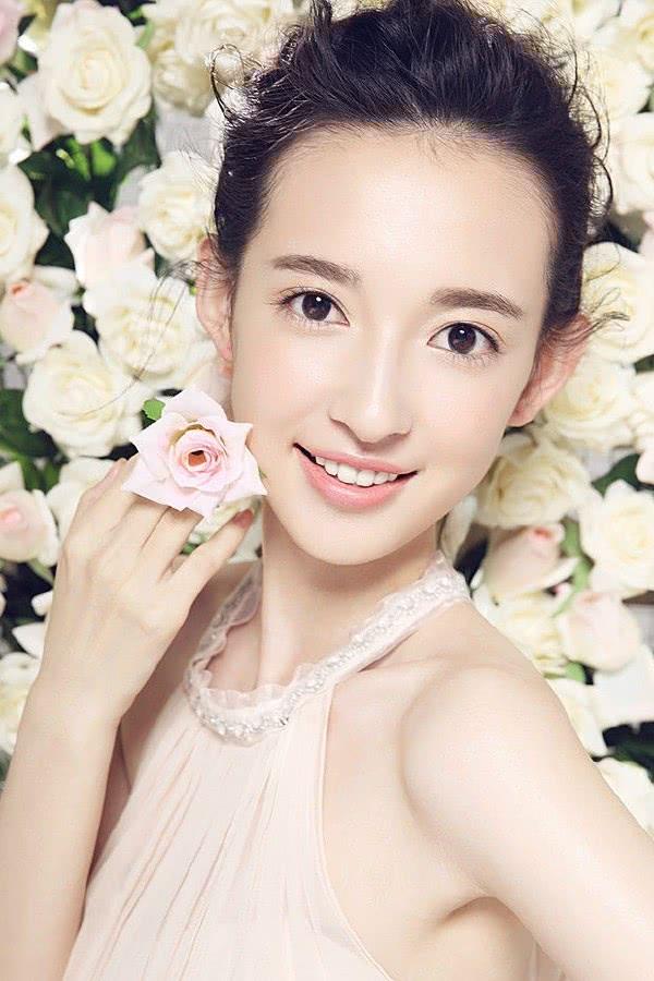 康宁,内地女演员,毕业于辽宁公安司法管理干部学院